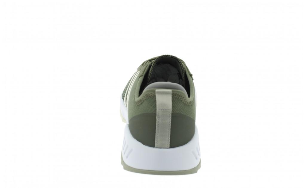 adidas PHOSPHERE IMAGE 2