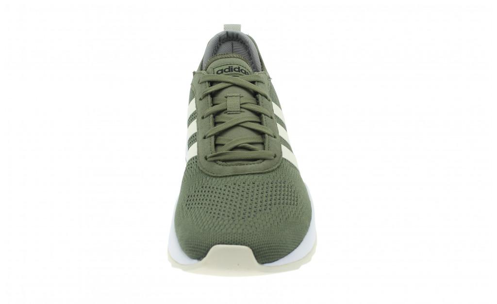 adidas PHOSPHERE IMAGE 4