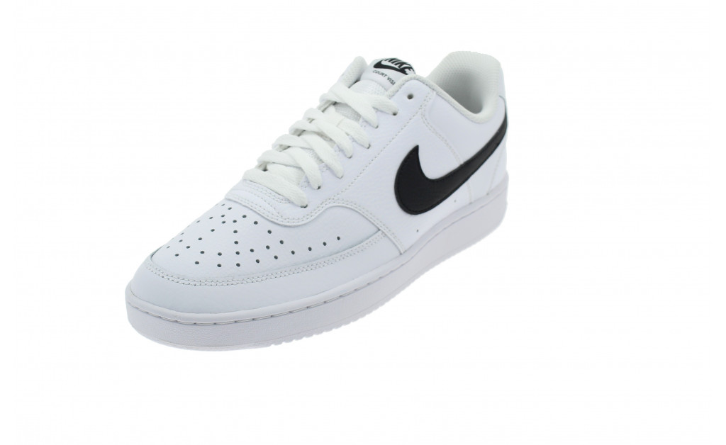 NIKE COURT VISION LO IMAGE 1
