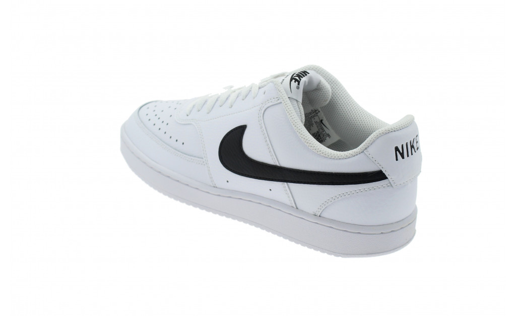NIKE COURT VISION LO IMAGE 6