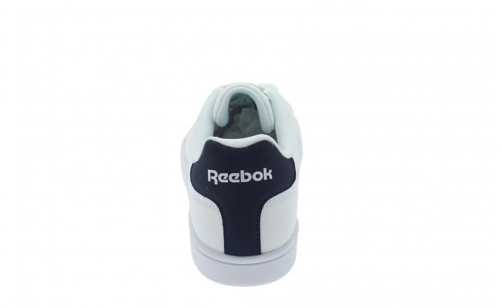 REEBOK ROYAL COMPLETE CLN HOMBRE IMAGE 2