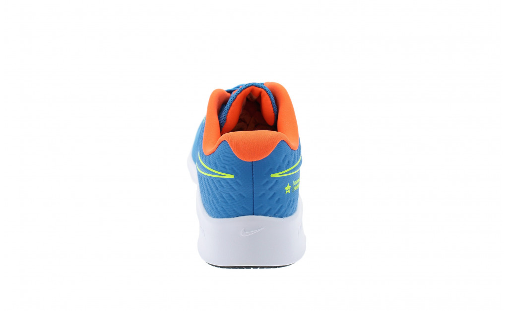 NIKE STAR RUNNER 2 JUNIOR IMAGE 2