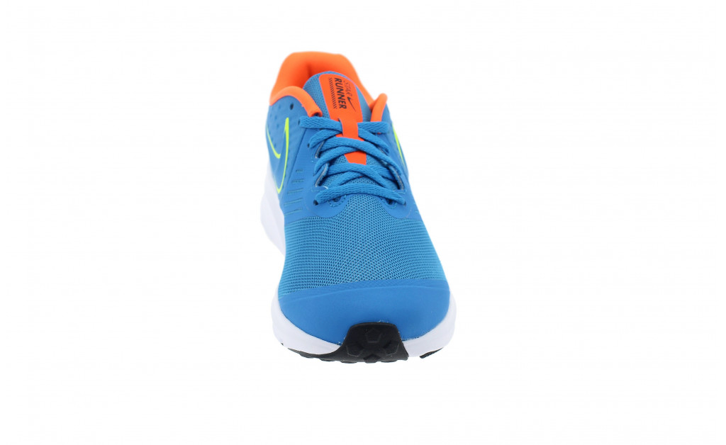 NIKE STAR RUNNER 2 JUNIOR IMAGE 4