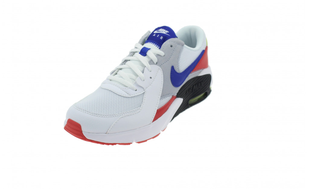 NIKE AIR MAX EXCEE JUNIOR IMAGE 1