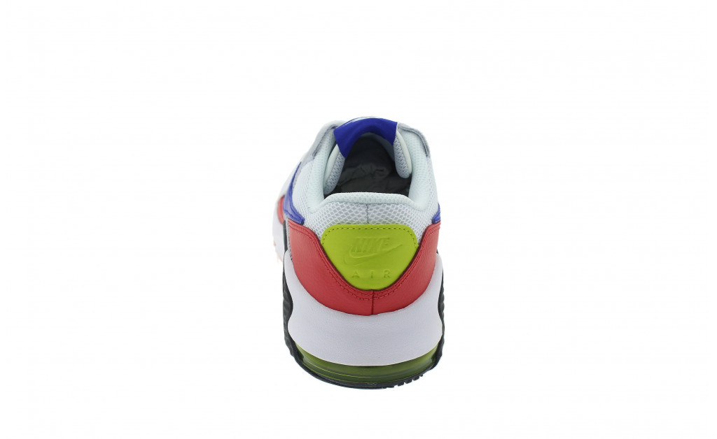 NIKE AIR MAX EXCEE JUNIOR IMAGE 2