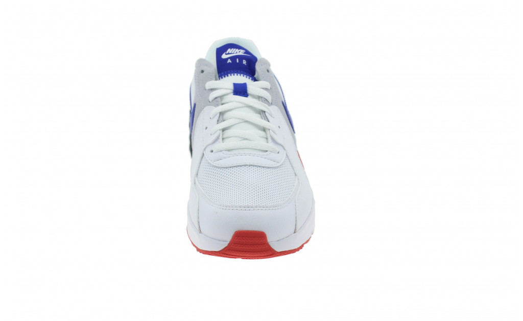 NIKE AIR MAX EXCEE JUNIOR IMAGE 4