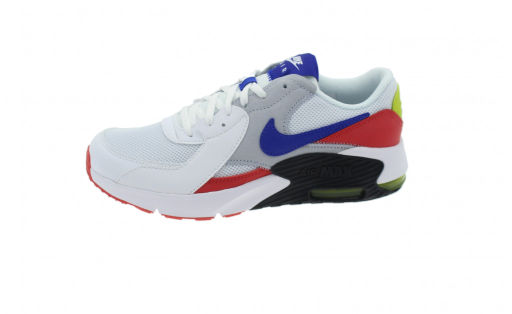 NIKE AIR MAX EXCEE JUNIOR IMAGE 5