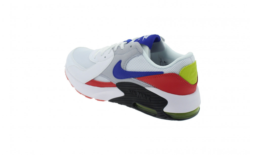 NIKE AIR MAX EXCEE JUNIOR IMAGE 6