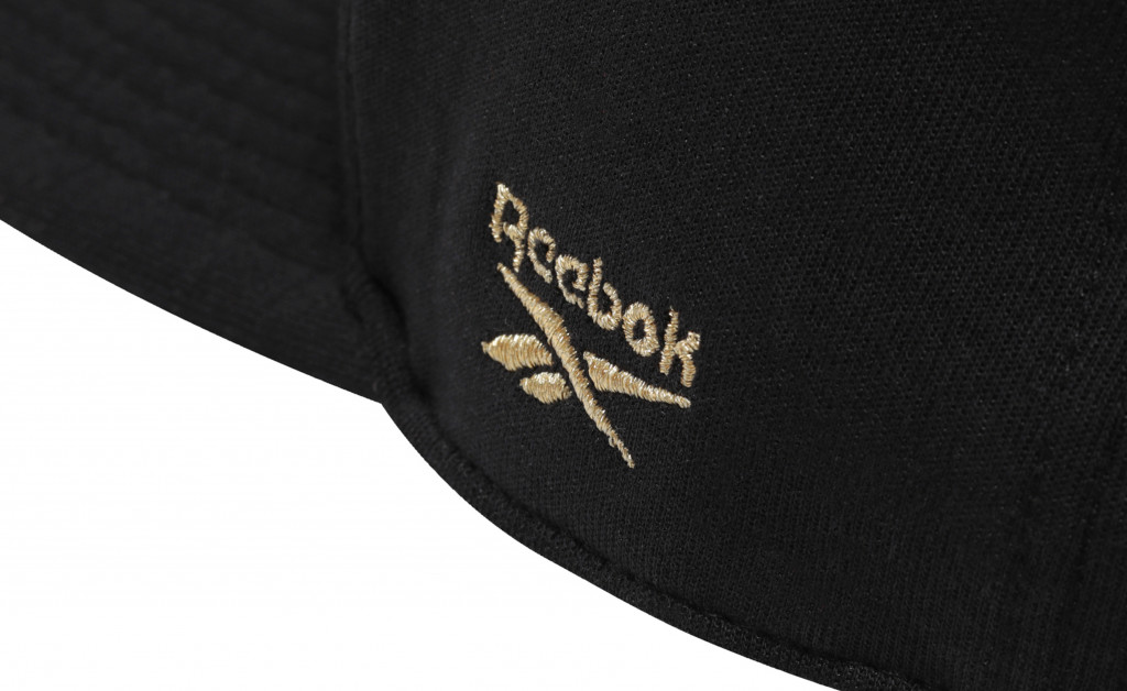 REEBOK COMBAT CAP CONOR MCGREGOR IMAGE 3