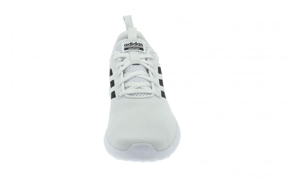 adidas LITE RACER CLN JUNIOR IMAGE 4