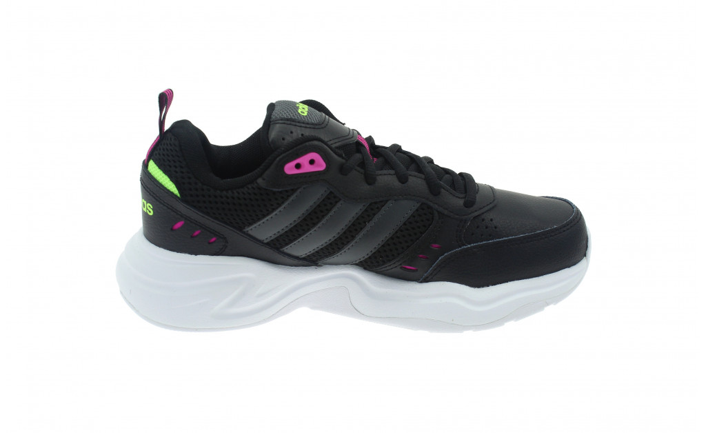 adidas STRUTTER MUJER IMAGE 3
