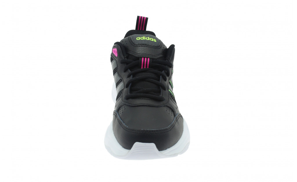 adidas STRUTTER MUJER IMAGE 4