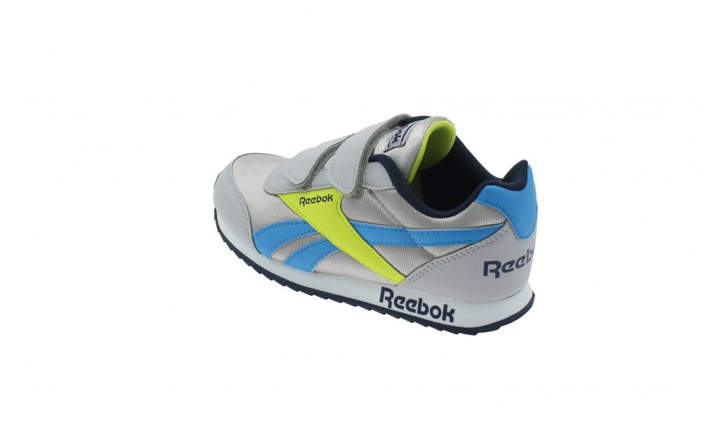 REEBOK ROYAL CLJOG 2 2V KIDS IMAGE 6