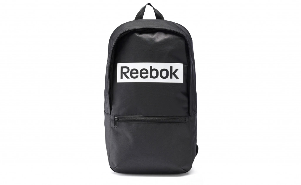 REEBOK STYLE FOUNDATION BACKPACK IMAGE 1