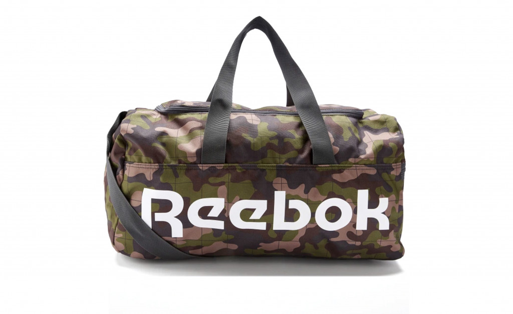 REEBOK ACTIVE CORE GRAPHIC MEDIUM GRIP IMAGE 1