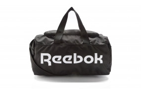 REEBOK ACTIVE CORE SMALL GRIP