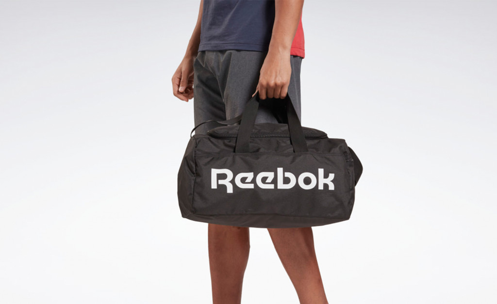 REEBOK ACTIVE CORE SMALL GRIP IMAGE 4