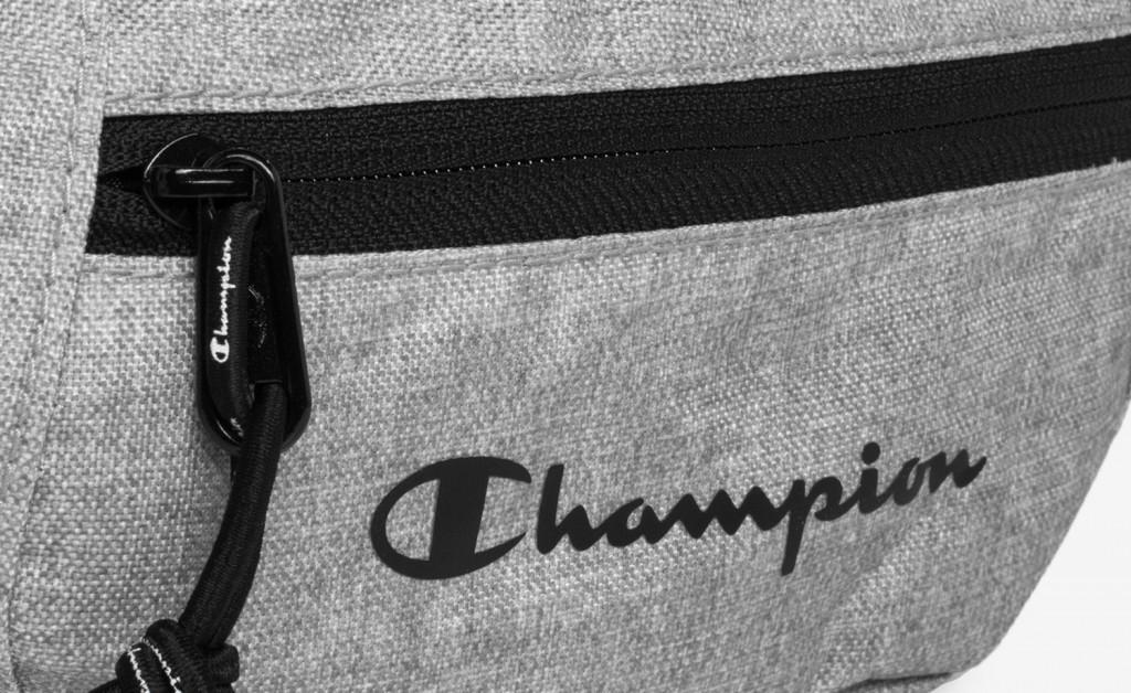 CHAMPION LEGACY BAGS IMAGE 5