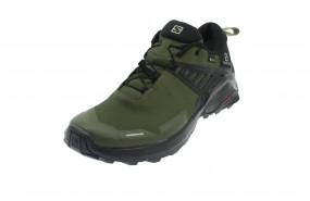zapatillas salomon tienda online 40