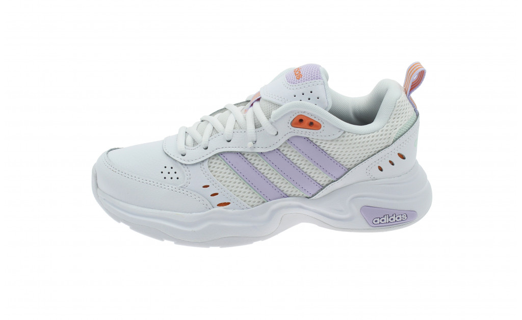 adidas STRUTTER MUJER IMAGE 5