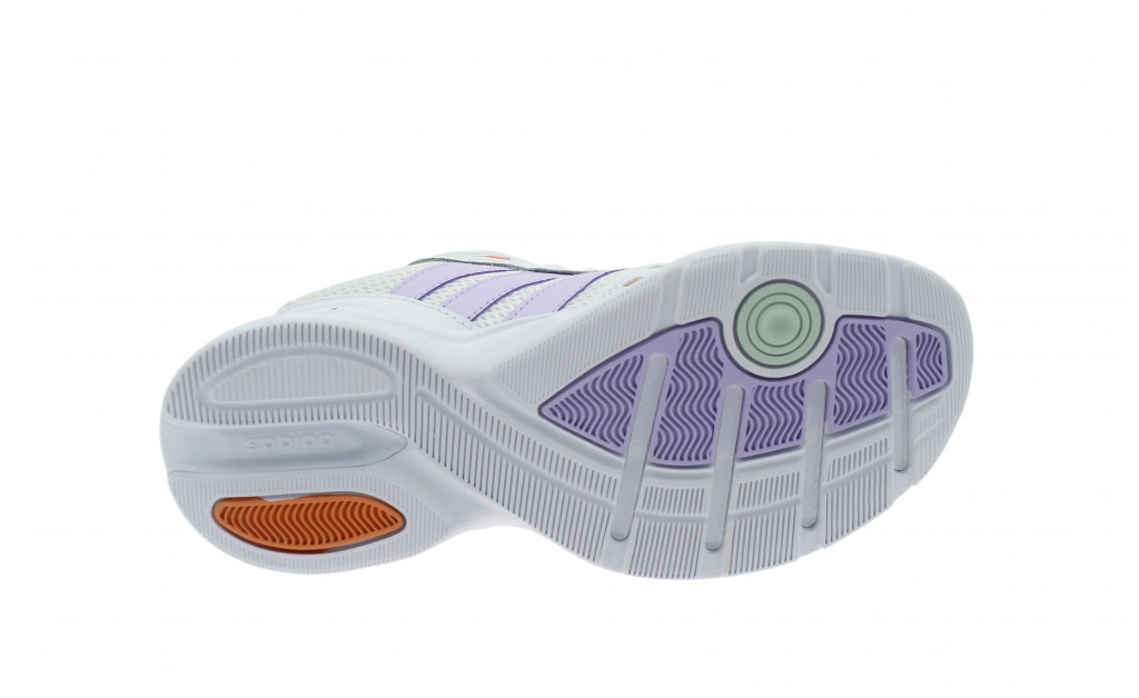 adidas STRUTTER MUJER IMAGE 7