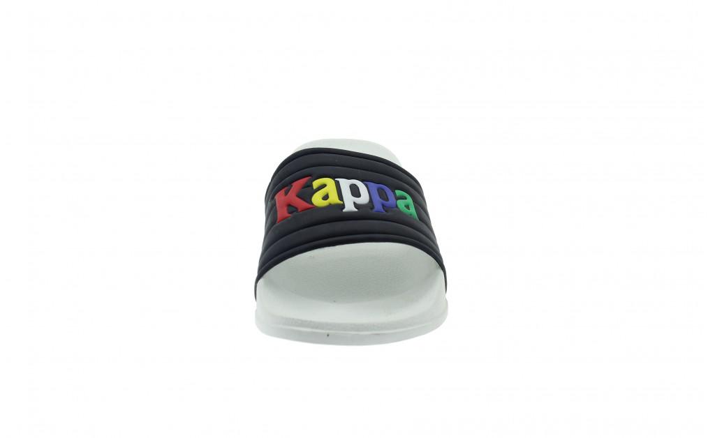 KAPPA CASERTA IMAGE 4