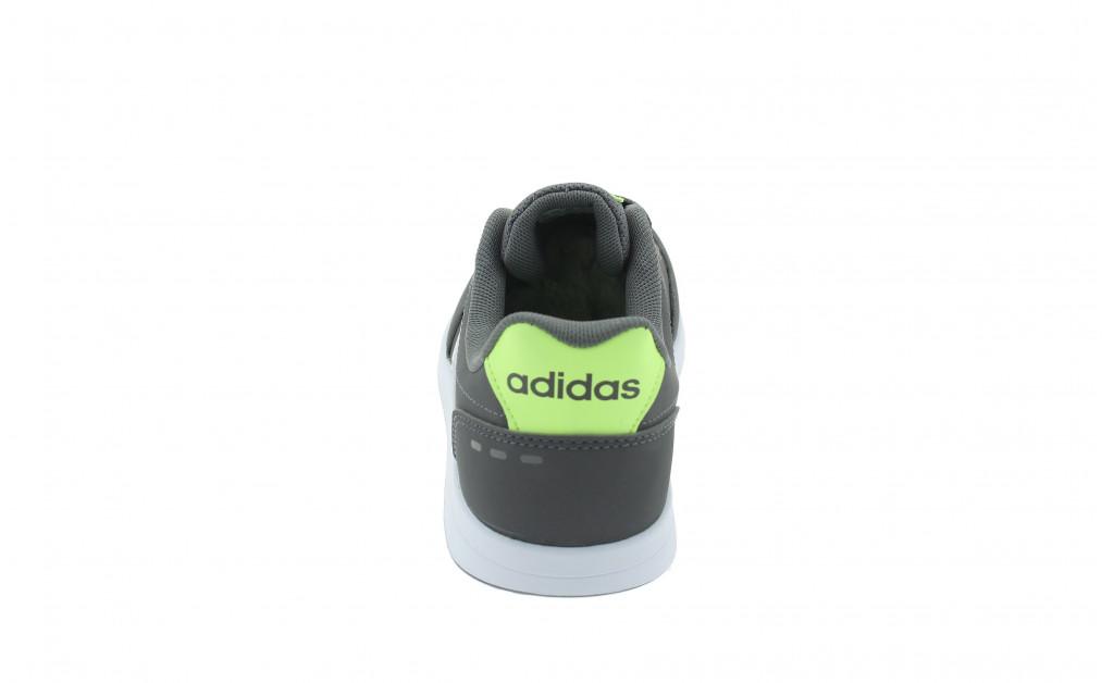 adidas VS SWITCH 2 NIÑO IMAGE 2