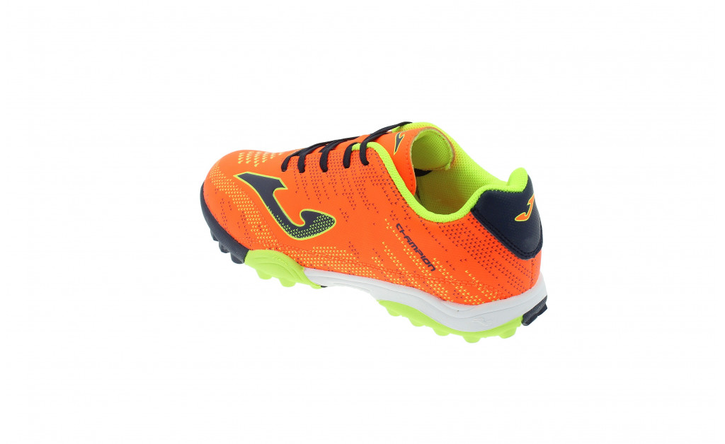 JOMA CHAMPION TURF JUNIOR IMAGE 6