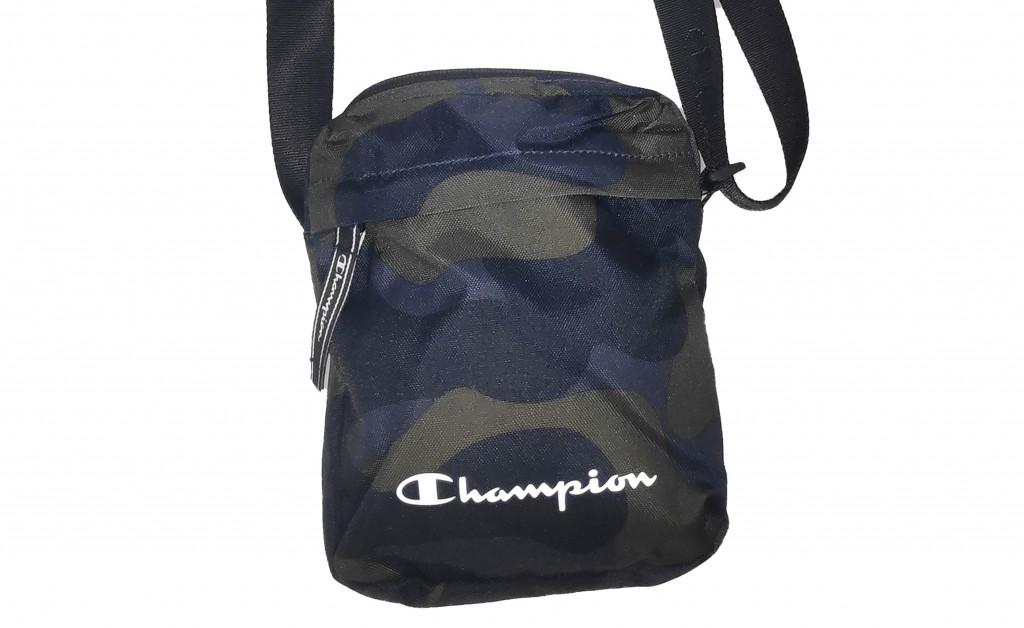 CHAMPION BAG 804669 IMAGE 2
