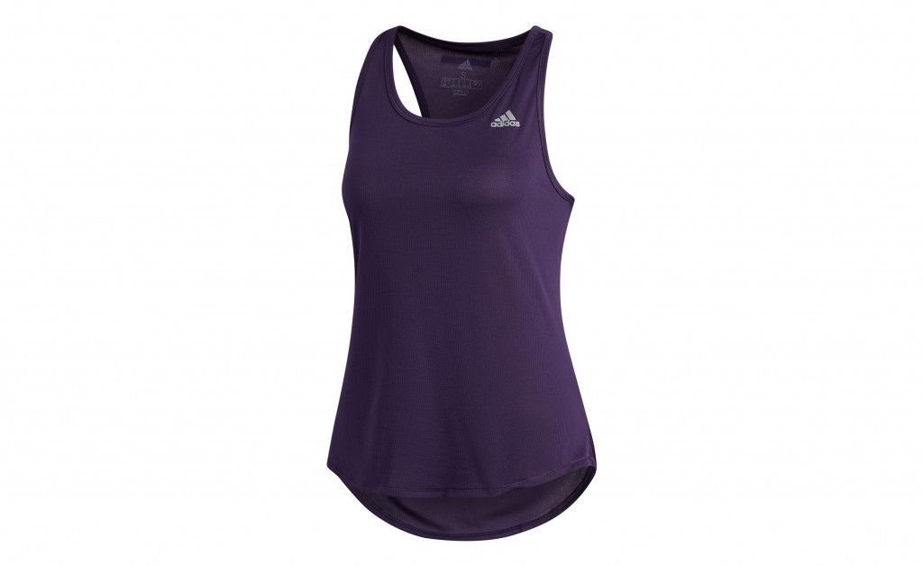 adidas RUN IT TANK WOMEN IMAGE 1