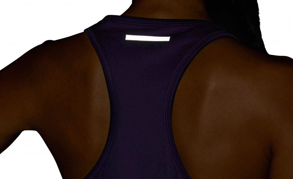 adidas RUN IT TANK WOMEN IMAGE 2