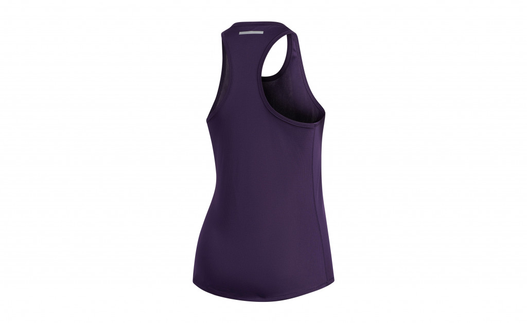 adidas RUN IT TANK WOMEN IMAGE 6