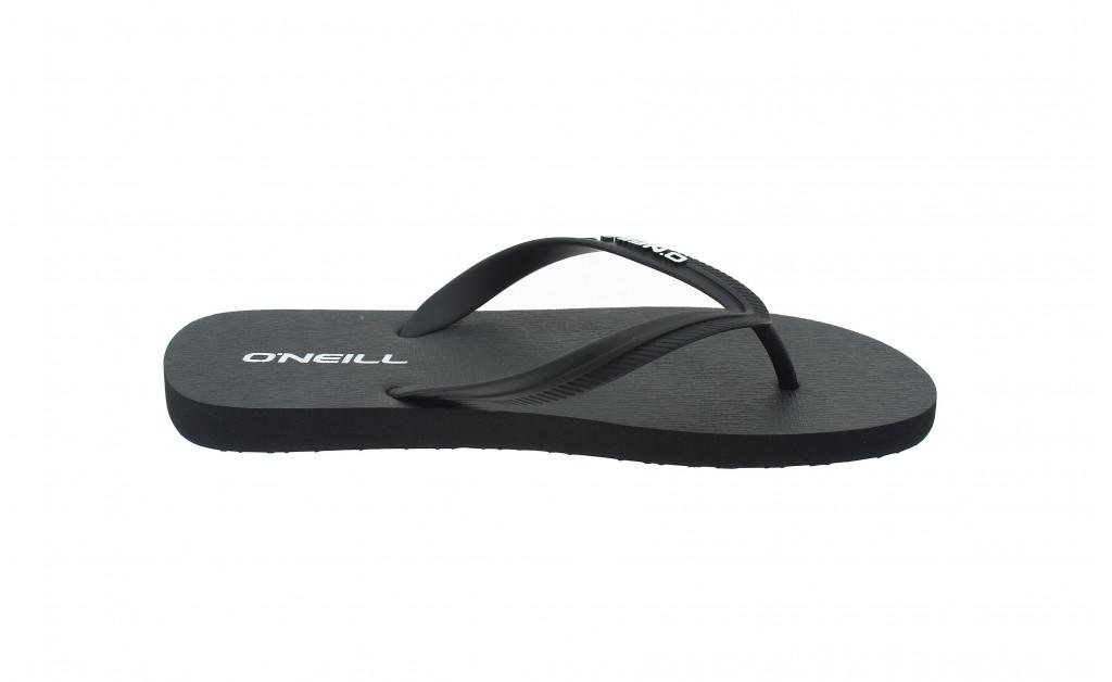 O'NEILL FM PROFILE SMALL LOGO SANDALS IMAGE 3