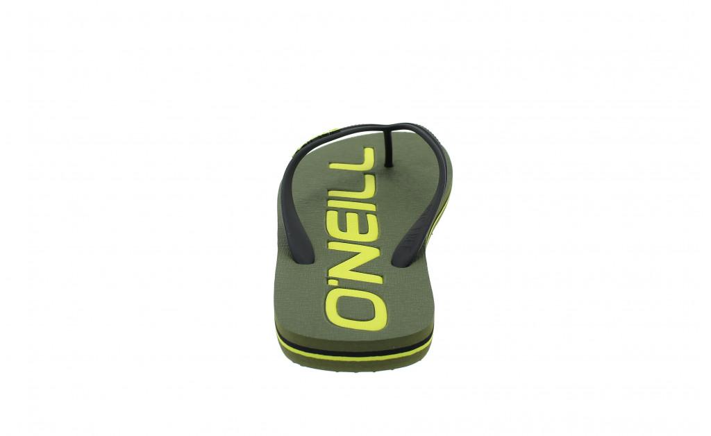 O'NEILL FM PROFILE LOGO SANDALS IMAGE 2