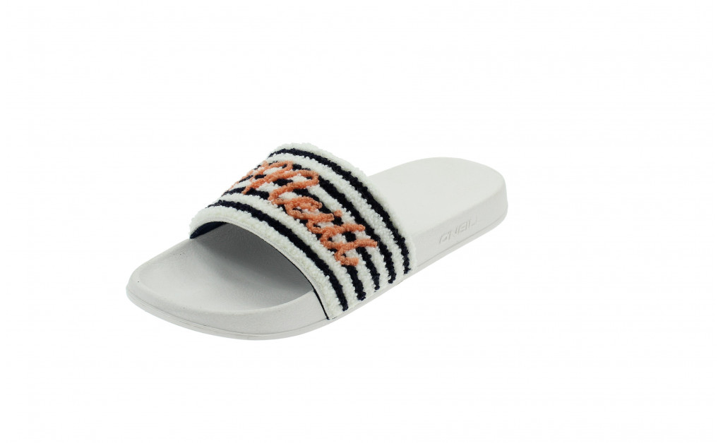 O'NEILL FM SLIDE TERRY SANDALS MUJER IMAGE 1