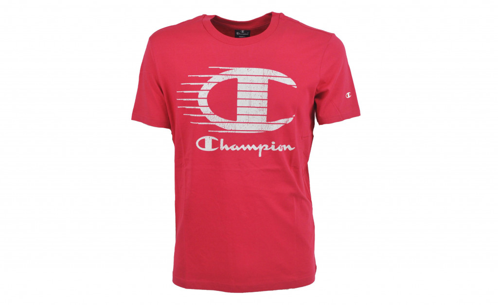 CHAMPION GRAPHIC VINTAGE IMAGE 1