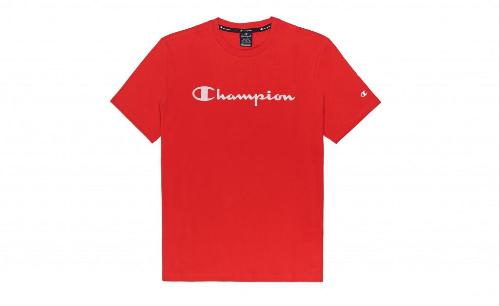 CHAMPION AMERICAN CLASSIC IMAGE 1