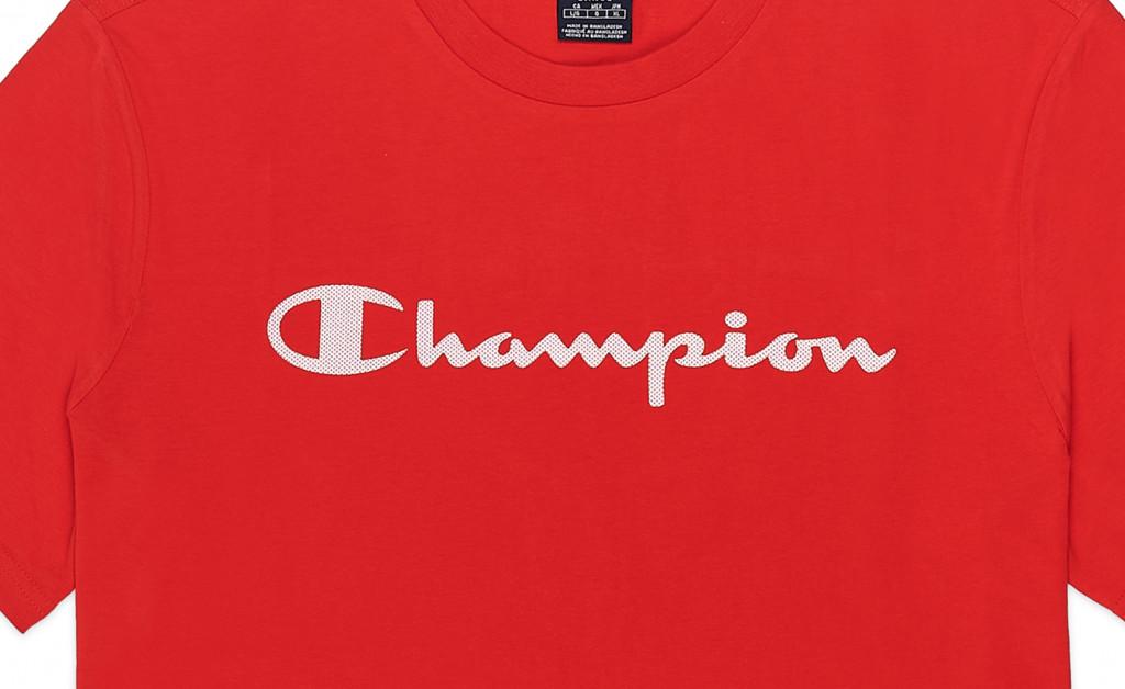 CHAMPION AMERICAN CLASSIC IMAGE 2
