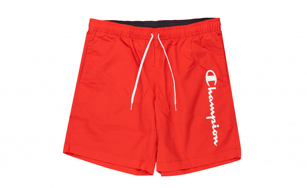 CHAMPION BEACH SHORT IMAGE 1
