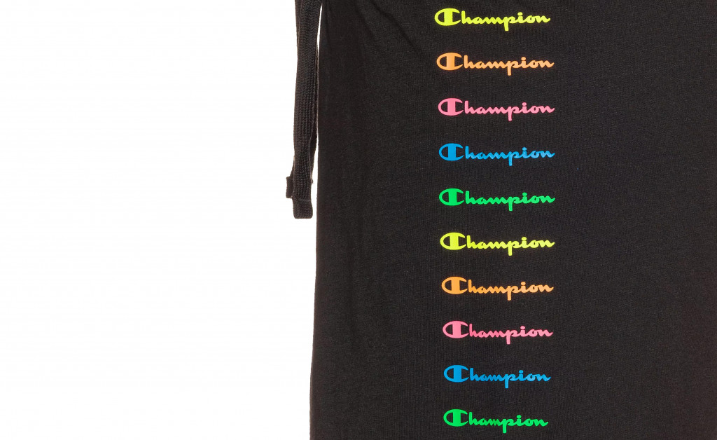 CHAMPION AMERICAN CL FLUO IMAGE 3