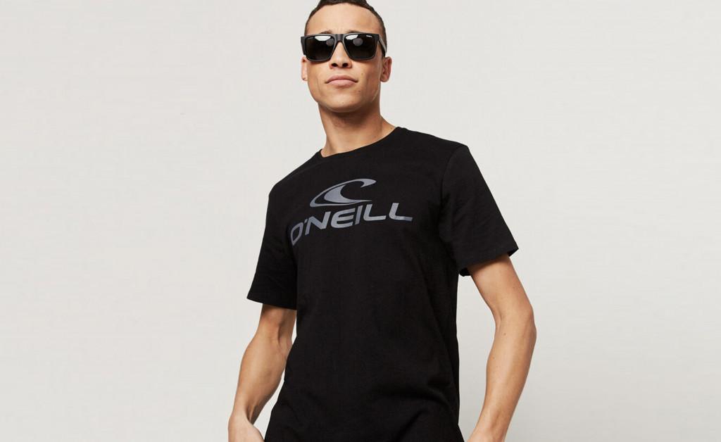 O'NEILL LM T-SHIRT IMAGE 2