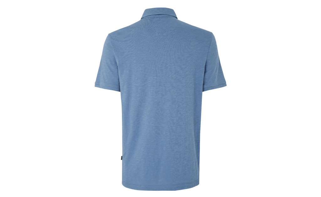O'NEILL ESSENTIALS POLO IMAGE 4