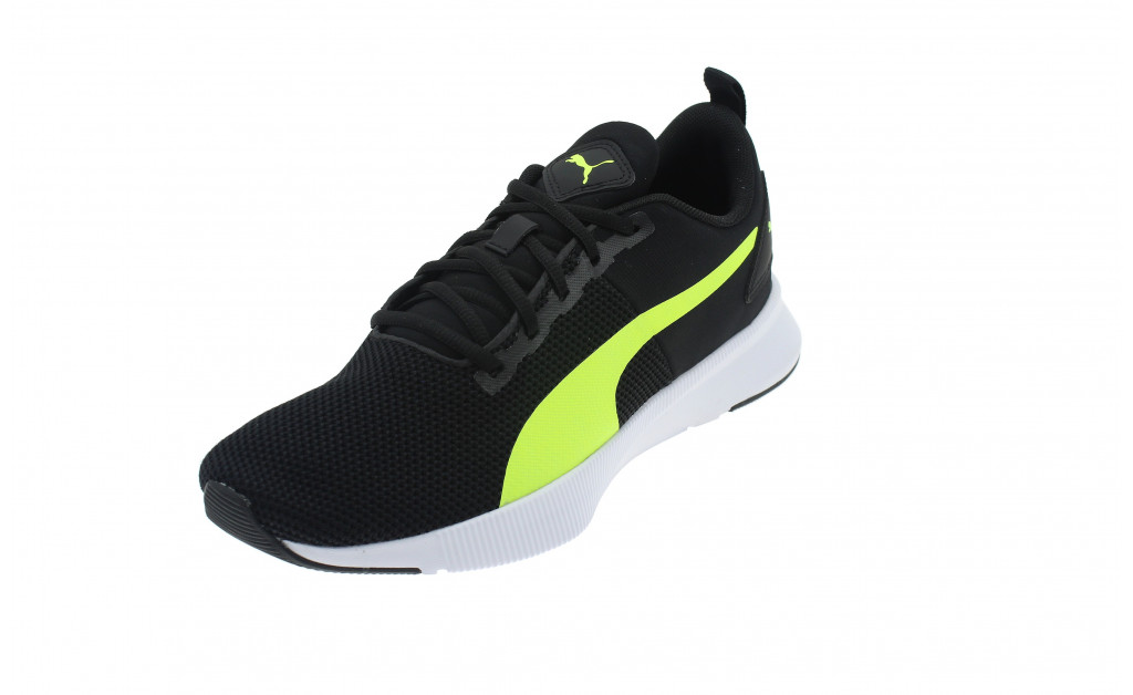 PUMA FLYER RUNNER IMAGE 1