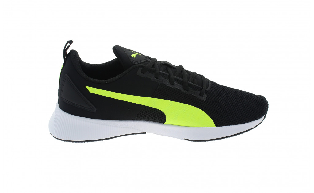 PUMA FLYER RUNNER IMAGE 3
