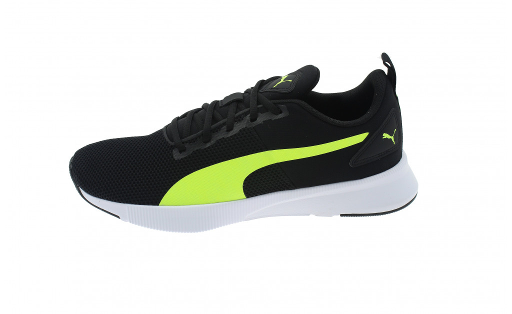 PUMA FLYER RUNNER IMAGE 5