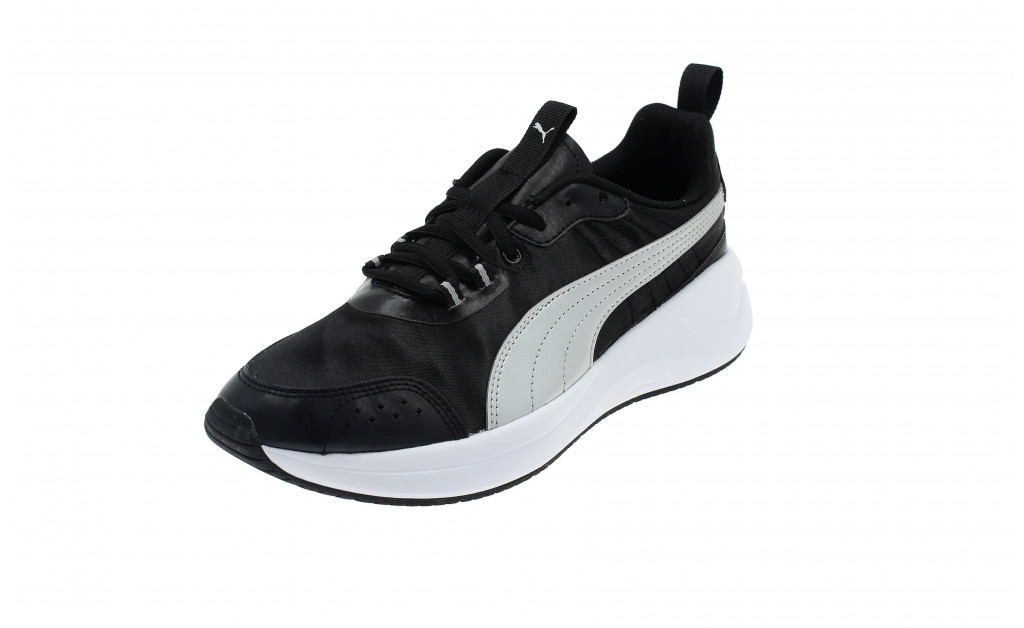 PUMA NUAGE RUN METALLIC IMAGE 1