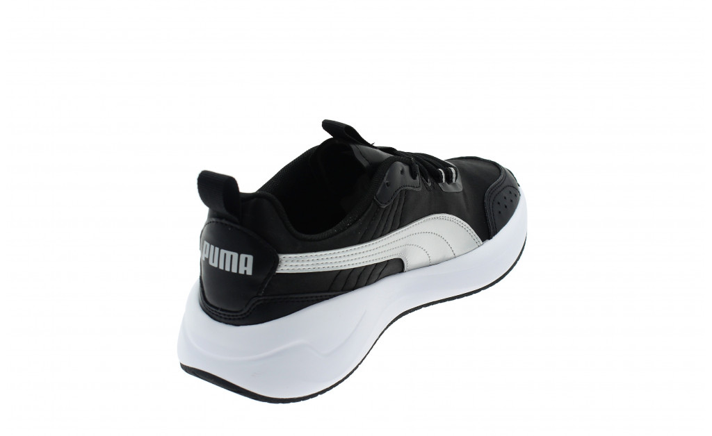 PUMA NUAGE RUN METALLIC IMAGE 3