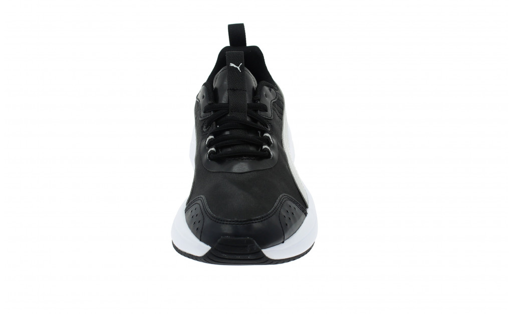 PUMA NUAGE RUN METALLIC IMAGE 4