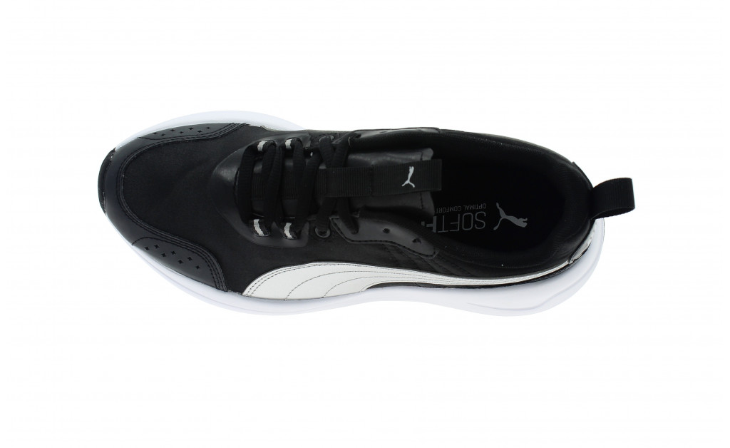 PUMA NUAGE RUN METALLIC IMAGE 5
