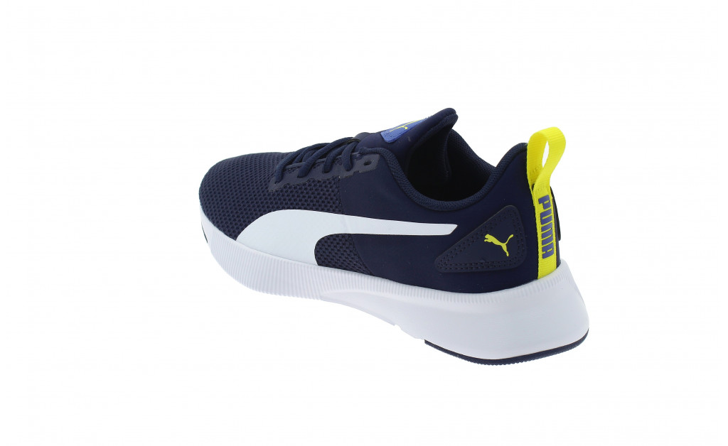 PUMA FLYER RUNNER JUNIOR IMAGE 6